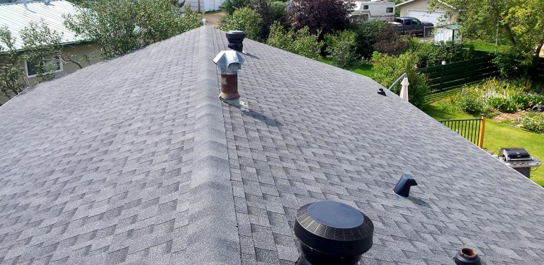 1-roofer-roofing-contractor-roof-quote-estimate-roof-leak-repair---redwater-gibbons-AB-bon-accord-AB-waskatenau-smoky-lake-lamont-legal-fort-saskatchewan