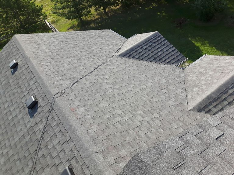 10-roofer-roofing-contractor-roof-quote-estimate-roof-leak-repair---redwater-gibbons-AB-bon-accord-AB-waskatenau-smoky-lake-lamont-legal-fort-saskatchewan