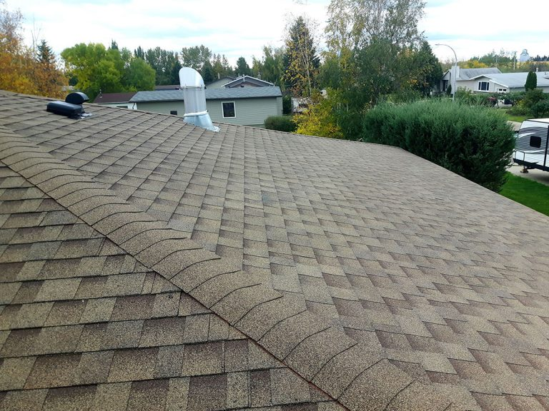 12-1-roofer-roofing-contractor-roof-quote-estimate-roof-leak-repair---redwater-gibbons-AB-bon-accord-AB-waskatenau-smoky-lake-lamont-legal-fort-saskatchewan