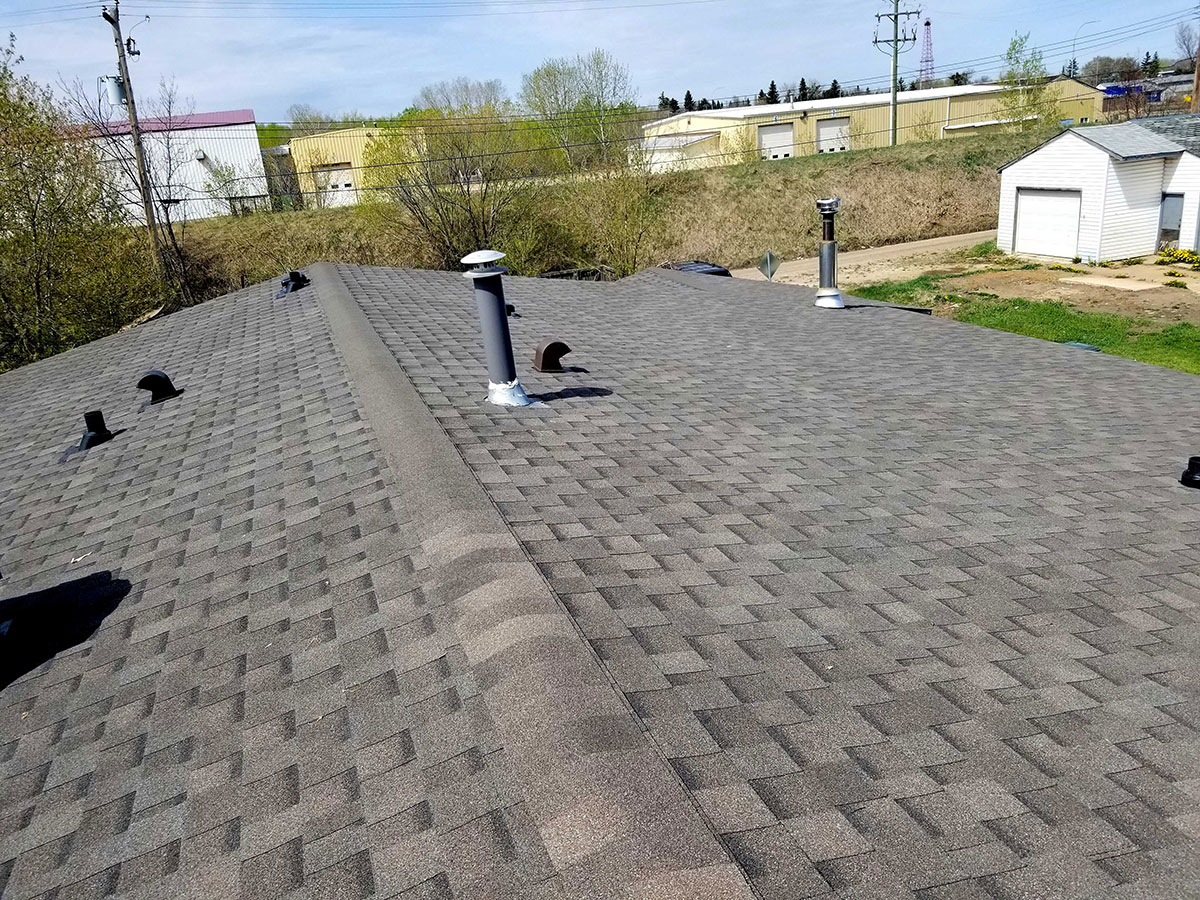 14-roofer-roofing-contractor-roof-quote-estimate-roof-leak-repair---redwater-gibbons-AB-bon-accord-AB-waskatenau-smoky-lake-lamont-legal-fort-saskatchewan