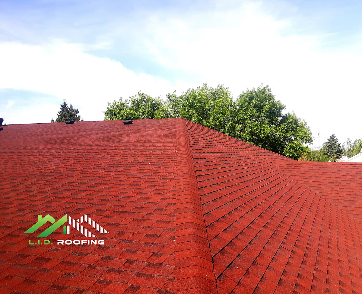 19-1-roofer-roofing-contractor-roof-quote-estimate-roof-leak-repair---redwater-gibbons-AB-bon-accord-AB-waskatenau-smoky-lake-lamont-legal-fort-saskatchewan