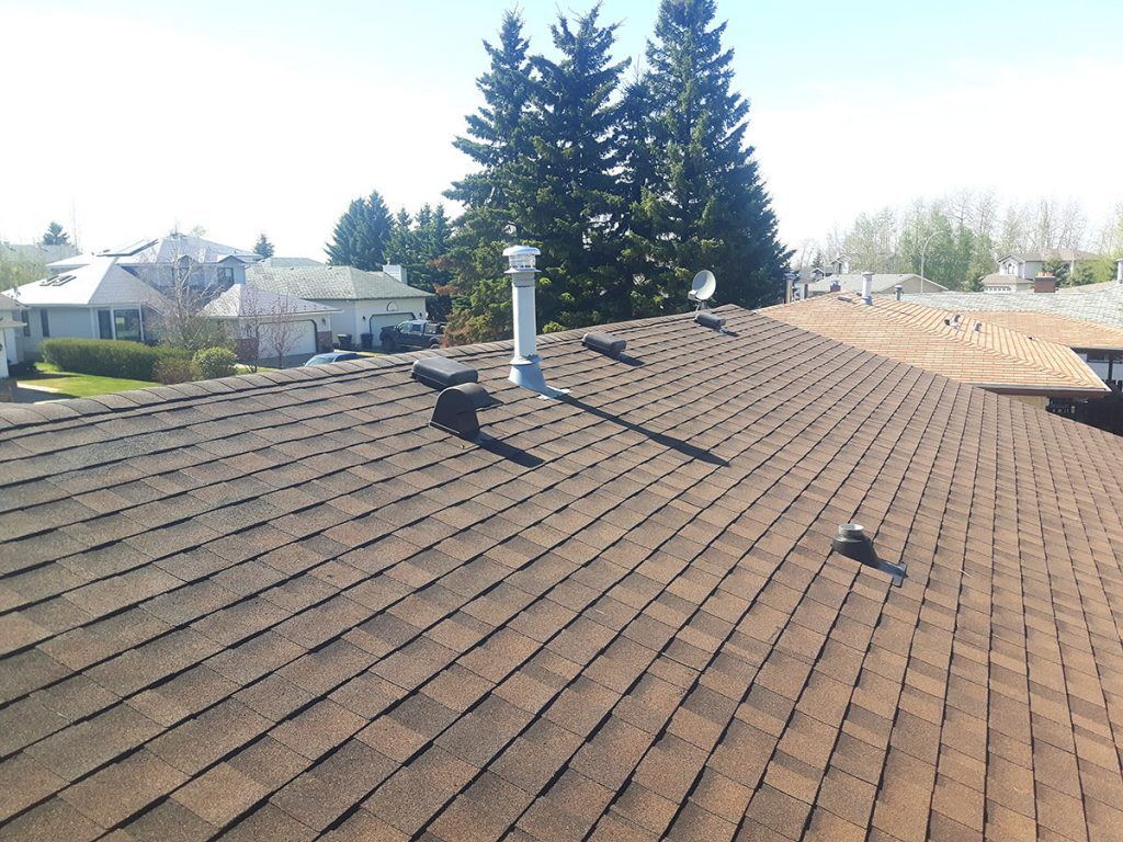 2-roofer-roofing-contractor-roof-quote-estimate-roof-leak-repair---redwater-gibbons-AB-bon-accord-AB-waskatenau-smoky-lake-lamont-legal-fort-saskatchewan