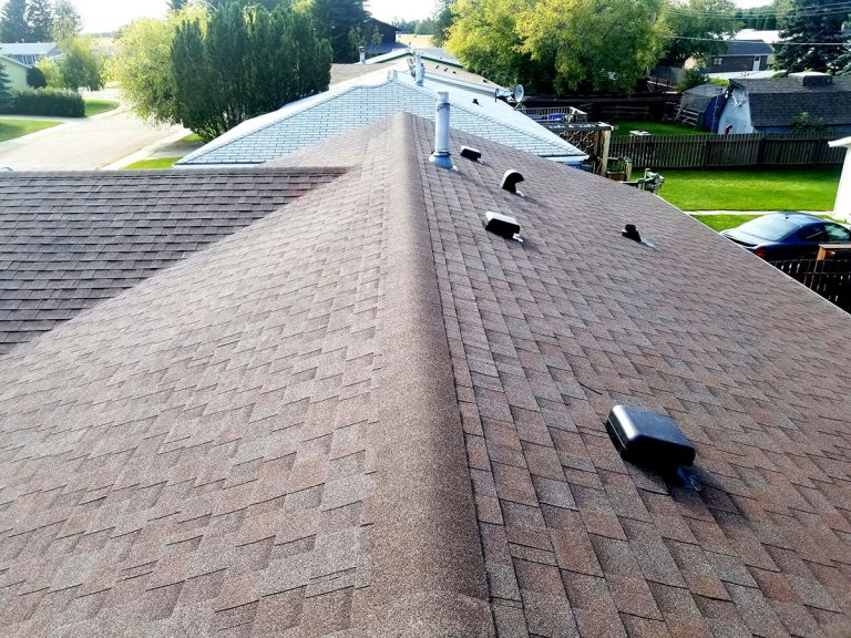 21-19-1-roofer-roofing-contractor-roof-quote-estimate-roof-leak-repair---redwater-gibbons-AB-bon-accord-AB-waskatenau-smoky-lake-lamont-legal-fort-saskatchewan