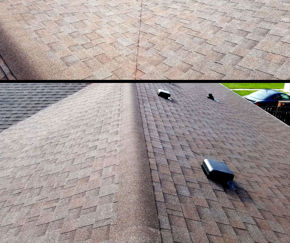 24--roofer-roofing-contractor-roof-quote-estimate-roof-leak-repair---redwater-gibbons-AB-bon-accord-AB-waskatenau-smoky-lake-lamont-legal-fort-saskatchewan