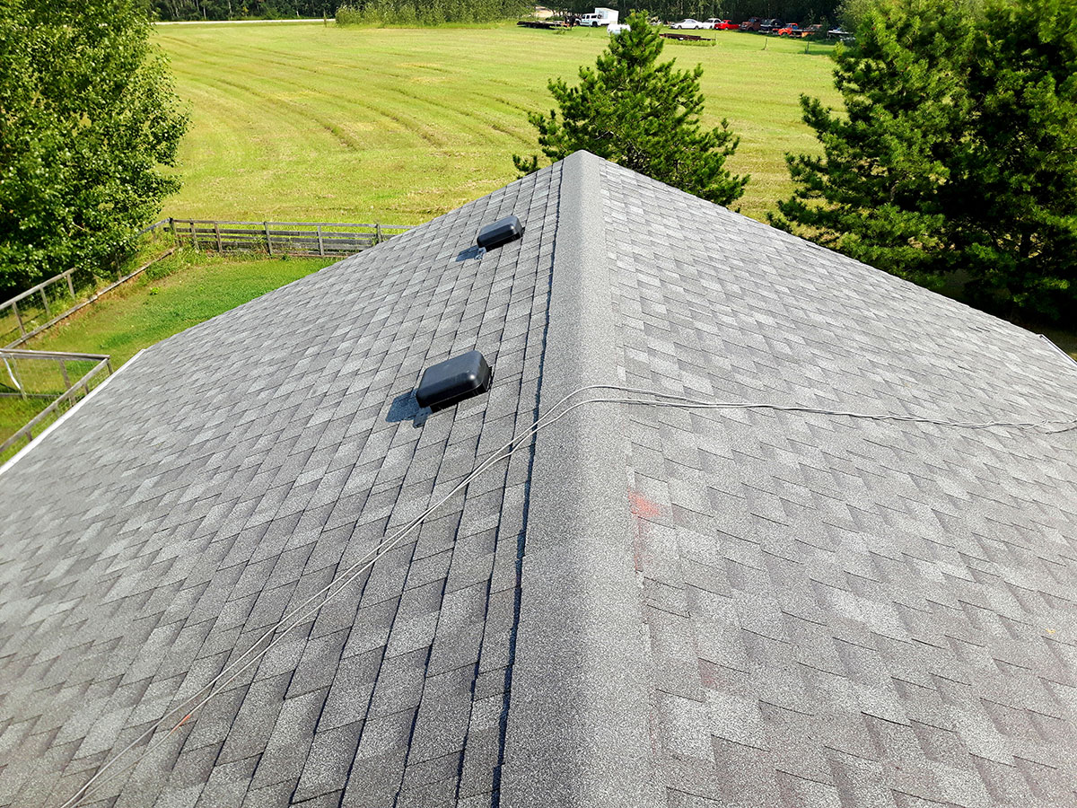 25-roofer-roofing-contractor-roof-quote-estimate-roof-leak-repair---redwater-gibbons-AB-bon-accord-AB-waskatenau-smoky-lake-lamont-legal-fort-saskatchewan