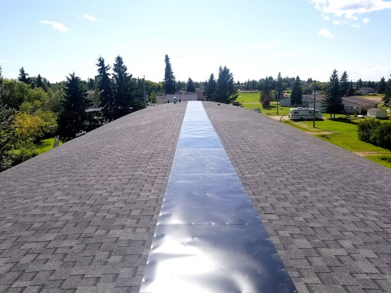 26-roofer-roofing-contractor-roof-quote-estimate-roof-leak-repair---redwater-gibbons-AB-bon-accord-AB-waskatenau-smoky-lake-lamont-legal-fort-saskatchewan