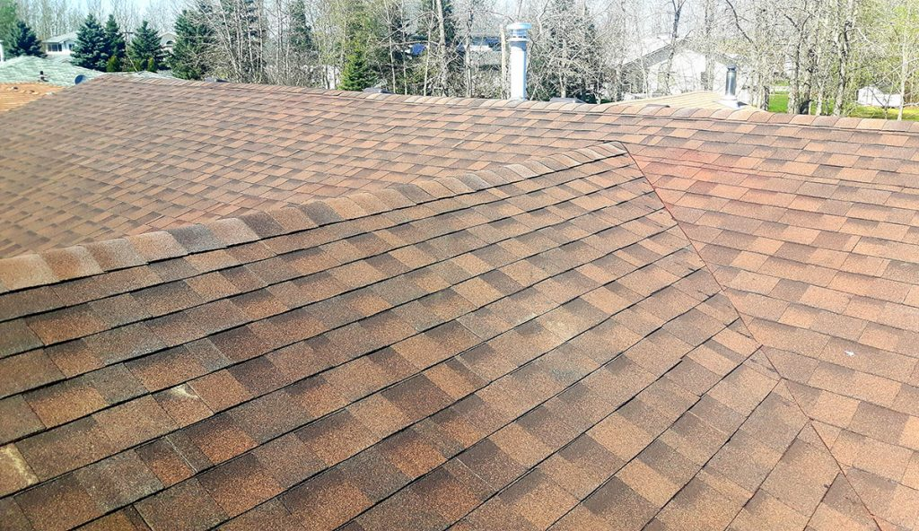 3-1-roofer-roofing-contractor-roof-quote-estimate-roof-leak-repair---redwater-gibbons-AB-bon-accord-AB-waskatenau-smoky-lake-lamont-legal-fort-saskatchewan