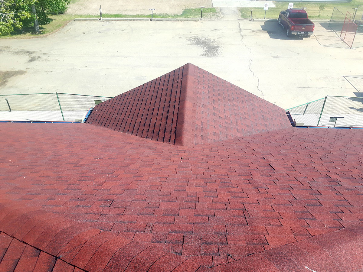 5-1-roofer-roofing-contractor-roof-quote-estimate-roof-leak-repair---redwater-gibbons-AB-bon-accord-AB-waskatenau-smoky-lake-lamont-legal-fort-saskatchewan