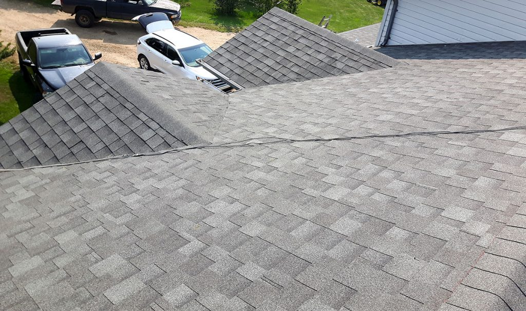 6-1-roofer-roofing-contractor-roof-quote-estimate-roof-leak-repair---redwater-gibbons-AB-bon-accord-AB-waskatenau-smoky-lake-lamont-legal-fort-saskatchewan