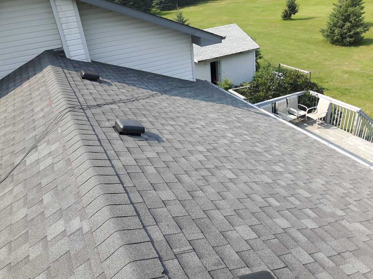 7-1-roofer-roofing-contractor-roof-quote-estimate-roof-leak-repair---redwater-gibbons-AB-bon-accord-AB-waskatenau-smoky-lake-lamont-legal-fort-saskatchewan