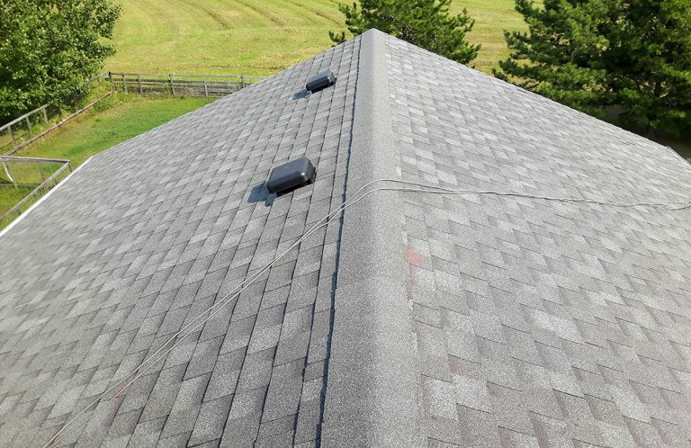 8-1-roofer-roofing-contractor-roof-quote-estimate-roof-leak-repair---redwater-gibbons-AB-bon-accord-AB-waskatenau-smoky-lake-lamont-legal-fort-saskatchewan