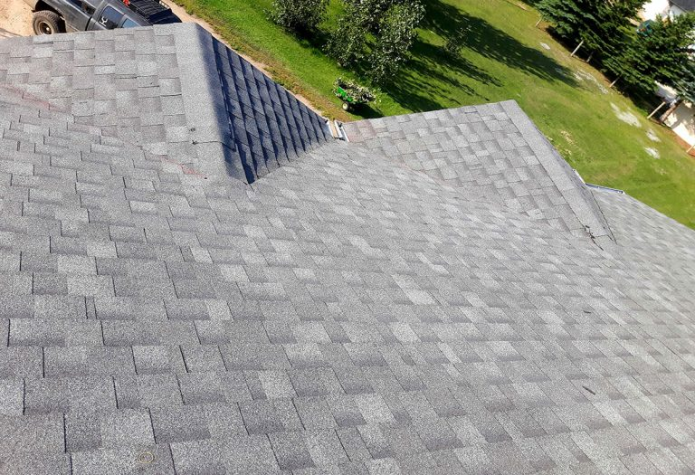 9-1-roofer-roofing-contractor-roof-quote-estimate-roof-leak-repair---redwater-gibbons-AB-bon-accord-AB-waskatenau-smoky-lake-lamont-legal-fort-saskatchewan
