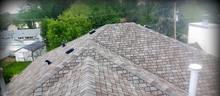 roofer-roofing-contractors-companies-fort-saskatchewan-gibbons-bon-accord-waskatenau-smoky-lake-lamont-legal