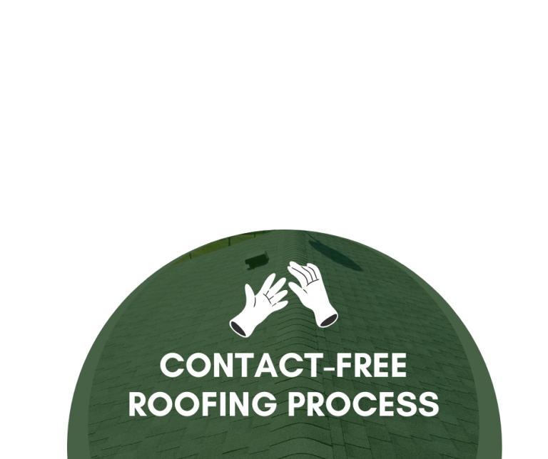 Home L I D Roofing