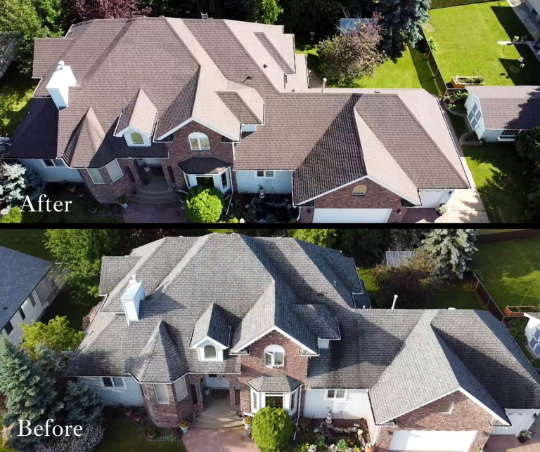 roofing roofer redwater gibbons bon accord thorhild fort saskatchewan roof repair roofing contractor